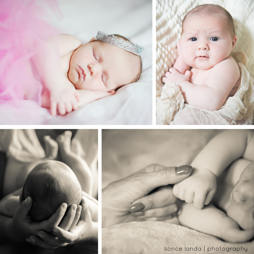 """chicago newborn photography"""
