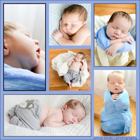 """""""newborn photoshoot"""" """"newborn photography"""" """"chicago newborn photography"""""""