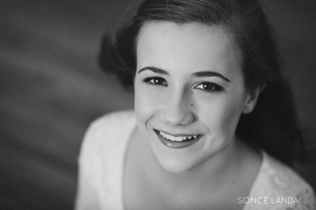soncelanda-chicago-teen-portraits-5