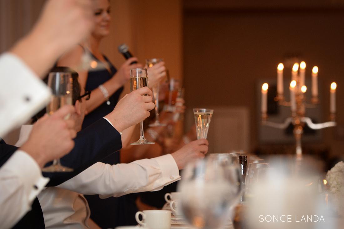 soncelanda-weddings-hands-28