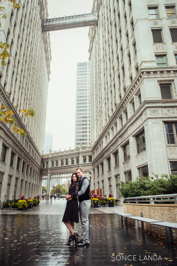 soncelanda-chicago-engagements-23