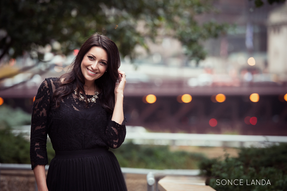 soncelanda-chicago-engagements-18