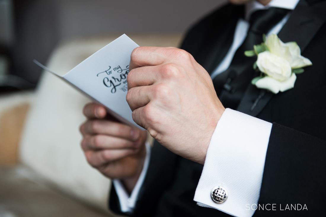 soncelanda-weddings-hands-20
