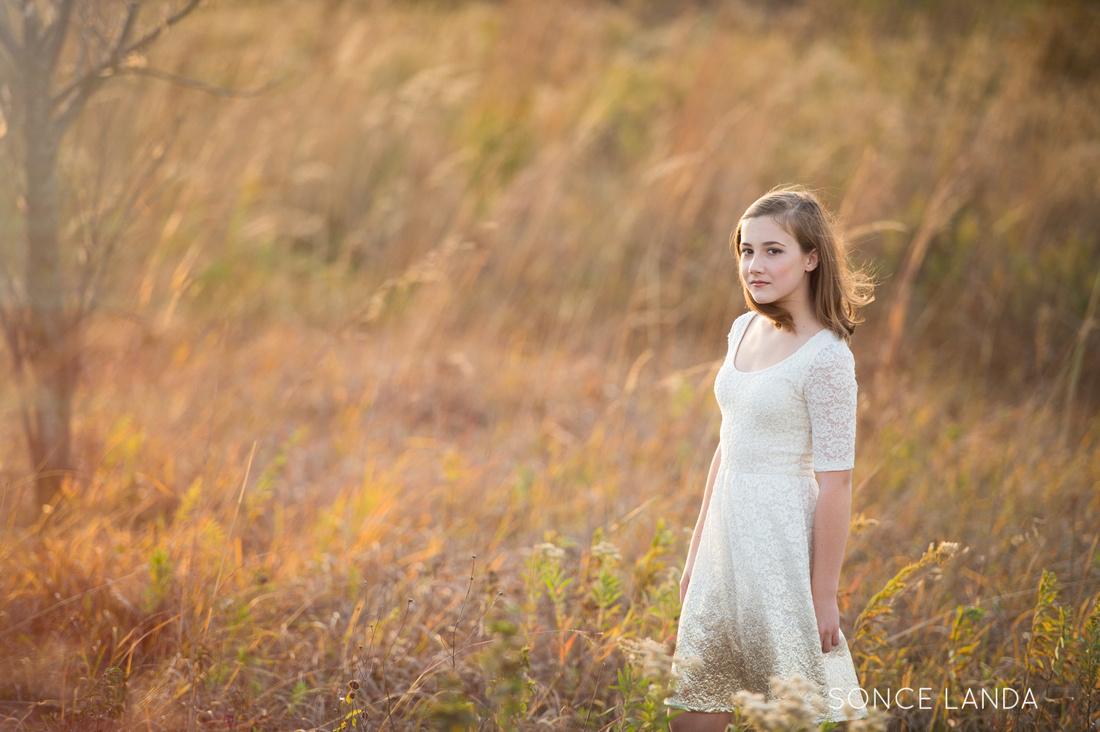 soncelanda-chicago-teen-portraits-1