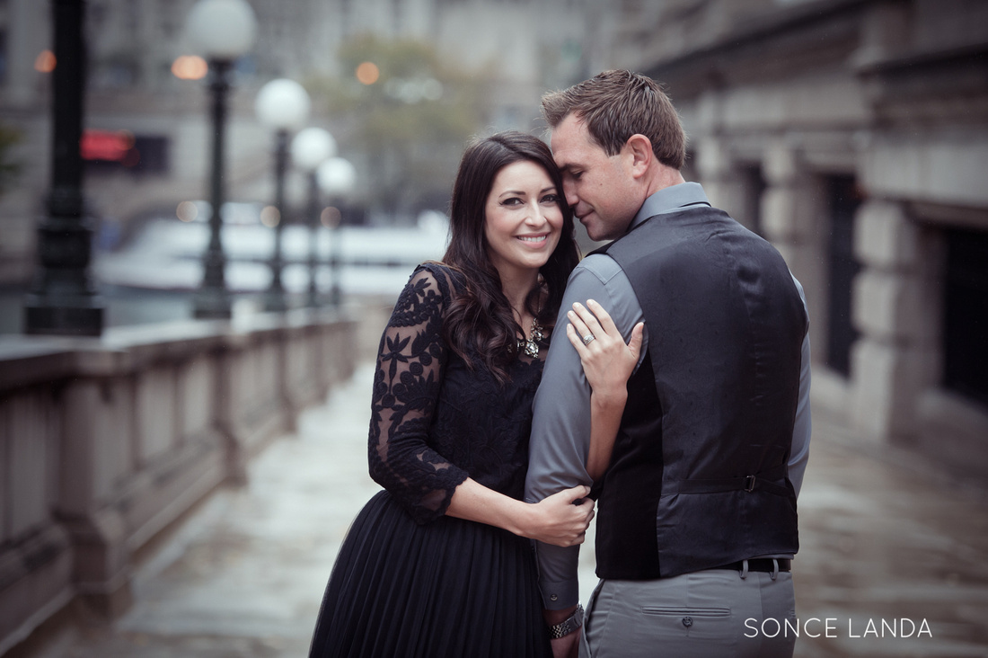 soncelanda-chicago-engagements-1