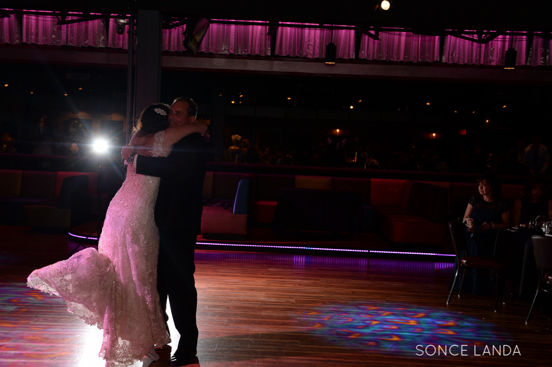soncelanda-weddings