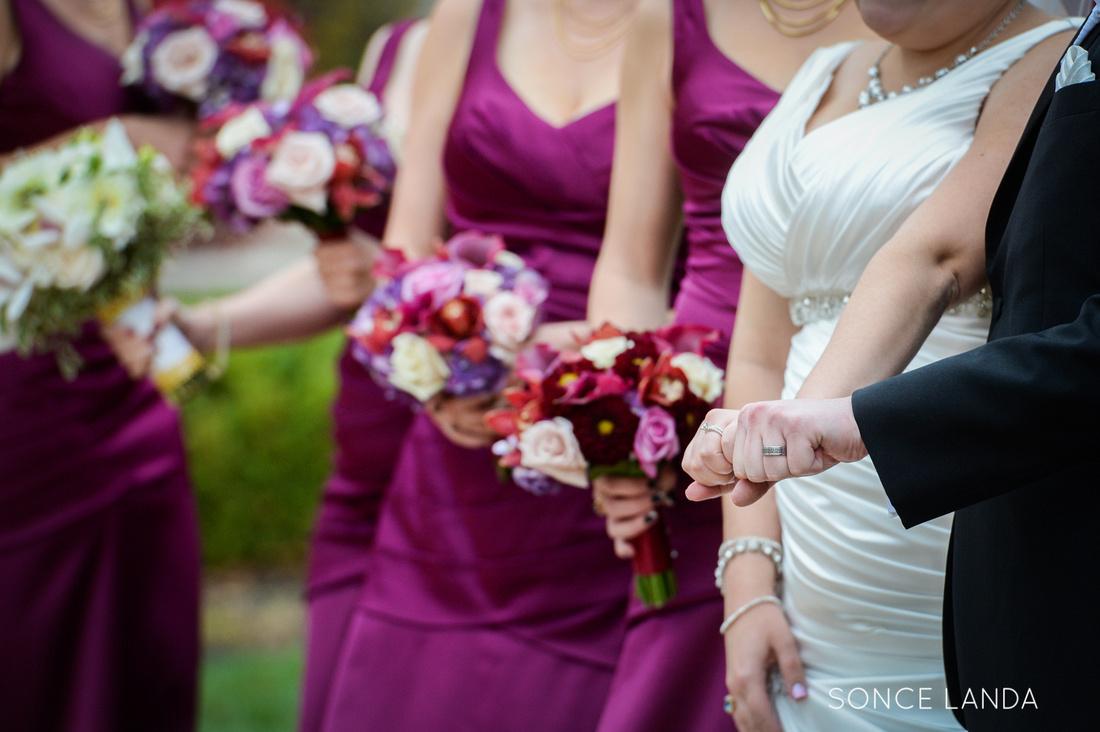 soncelanda-weddings-hands-17