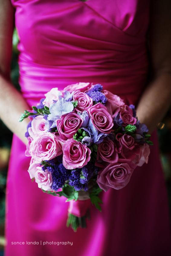 sonce_landa_weddings-015