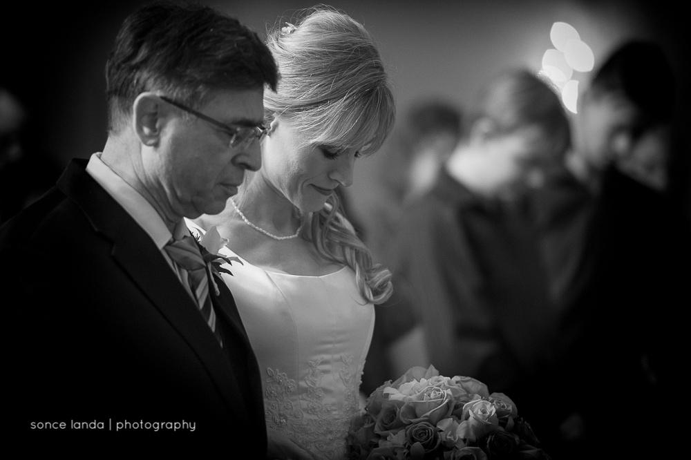 sonce_landa_weddings-007