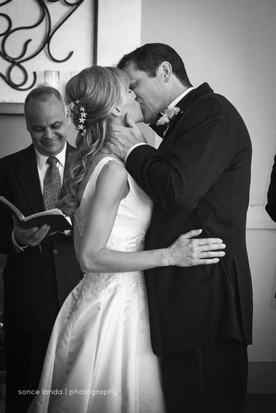 sonce_landa_weddings-011