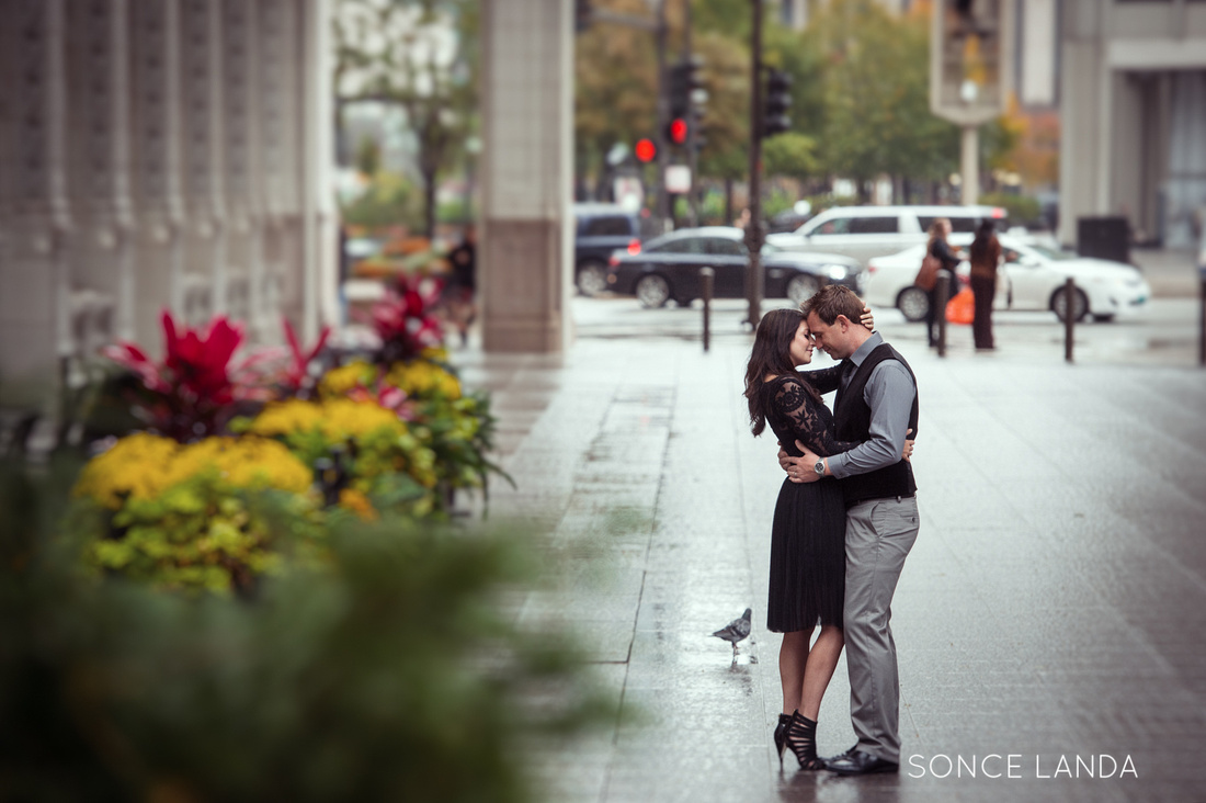 soncelanda-chicago-engagements-25