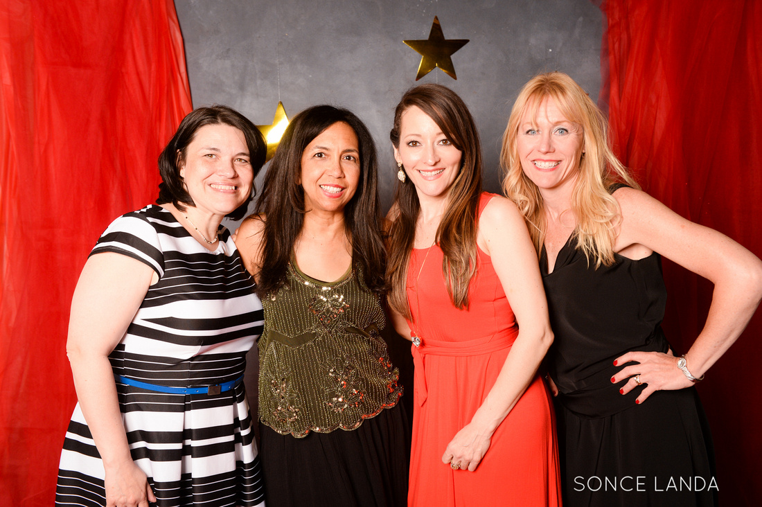 soncelanda-chicago-event-photography-24