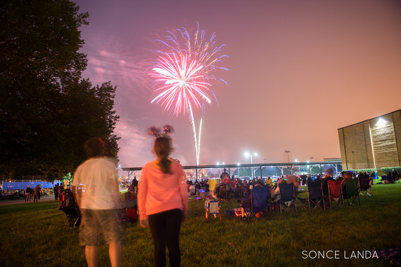 soncelanda-chicago-event-photography-1
