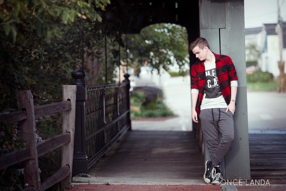 soncelanda-chicago-senior-photography (10 of 82)