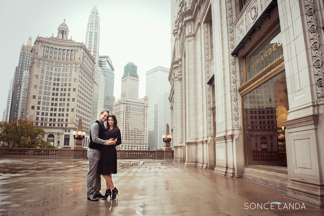 soncelanda-chicago-engagements-29