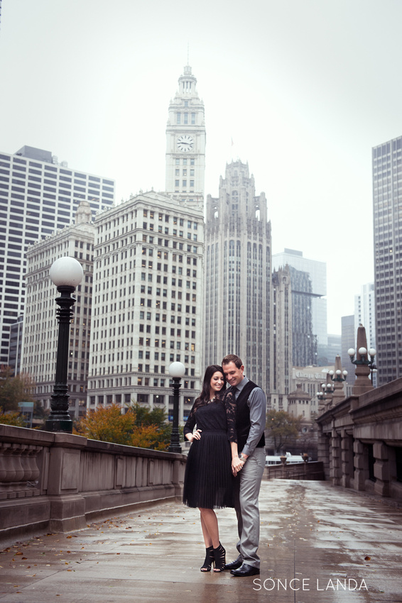 soncelanda-chicago-engagements-5
