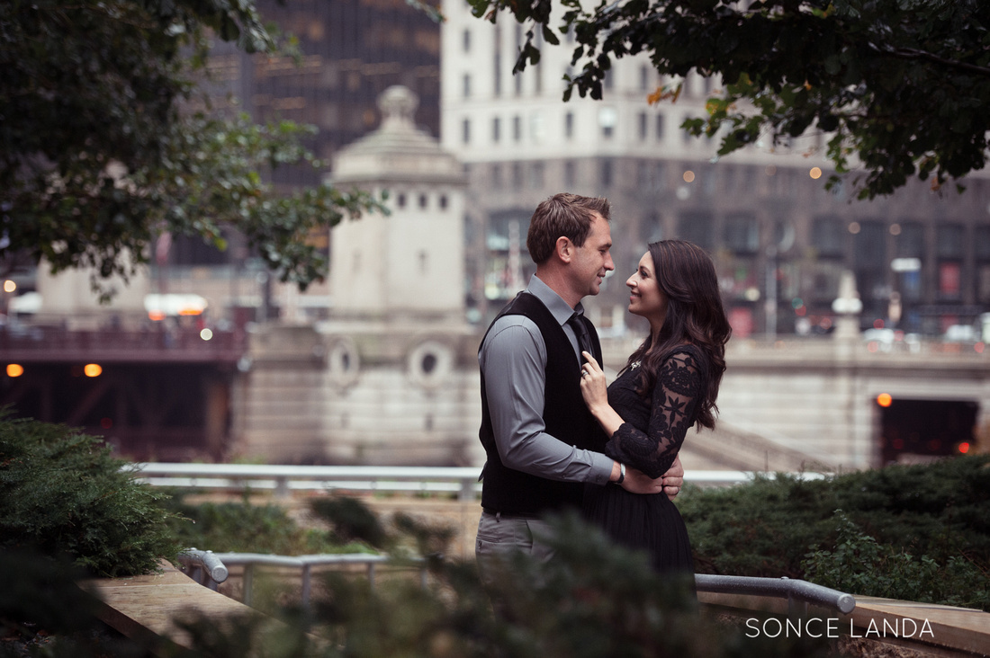 soncelanda-chicago-engagements-10