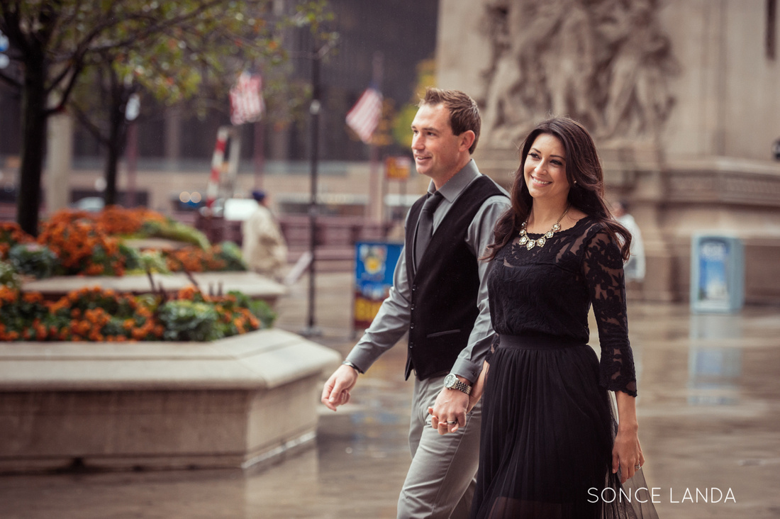 soncelanda-chicago-engagements-28