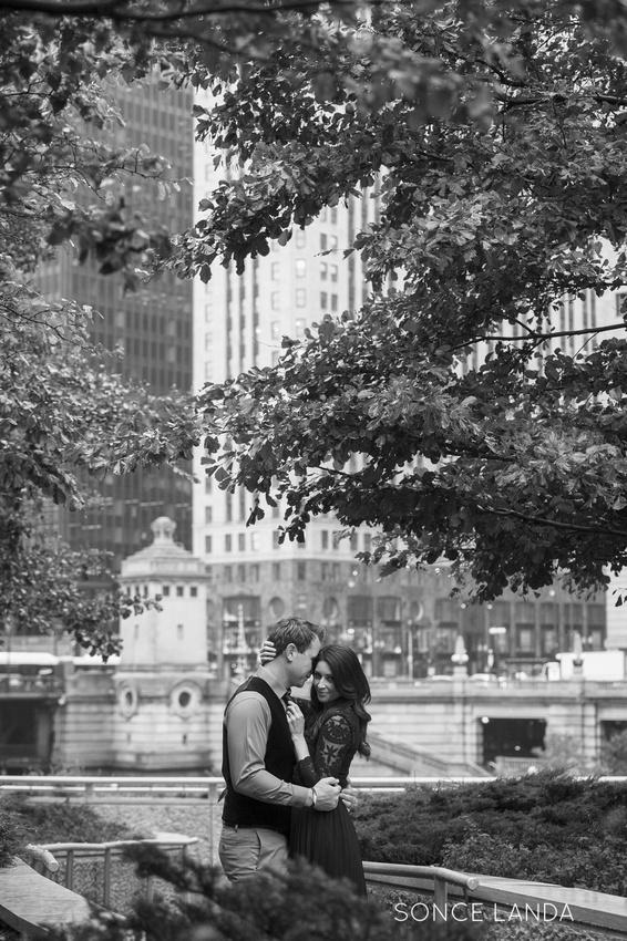 soncelanda-chicago-engagements-14
